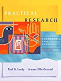image of Practical Research : Planning and Design