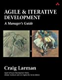 Agile & Iterative Development