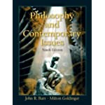 Philosophy and Contemporary Issues