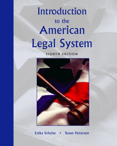 American Legal System Introduction To United States Law Lawguides At Santa Clara University School Of Law