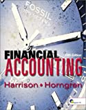 Buy Financial Accounting & Integrator Student CD Package, Fifth Edition from Amazon