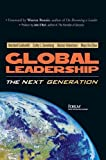 Buy Global Leadership: The Next Generation from Amazon