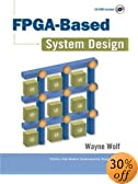 FPGA-Based System Design