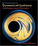 An Introduction to Dynamical Systems by R. Clark Robinson