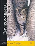 Environmental  Science : Toward a Sustainable Future (9th Edition)