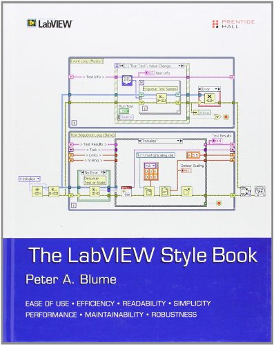 html & xhtml the definitive guide pdf
