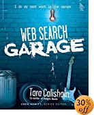 Websearch Garage book image