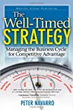 Buy The Well Timed Strategy : Managing the Business Cycle for Competitive Advantage from Amazon