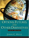 image of Options, Futures and Other Derviatives