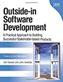 Outside In Software Development