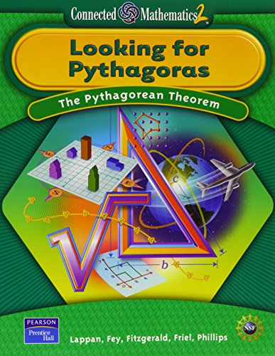 physics concepts and connections book two solutions manual