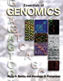 Essentials Of Genomics