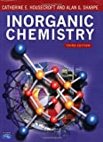 Inorganic Chemistry