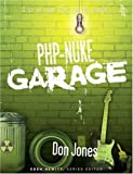 PHP-Nuke Garage