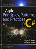 Agile principles, patterns, and practices in C?