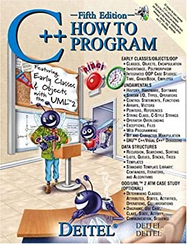 Java for Programmers 2nd Edition by Paul and Harvey Deitel April 2011 PDF eBook
