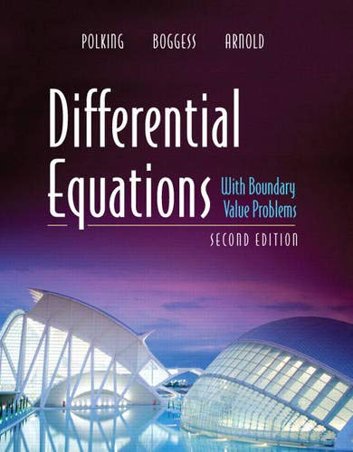 Ebook download free equation differential