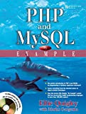PHP and MySQL by Example