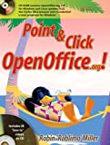 Point & Click OpenOffice.org!