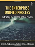Enterprise Unified Process