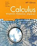 image of Calculus
