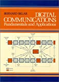 Digital Communications: Fundamentals and Applications - book cover picture