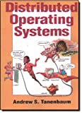 Buy Distributed Operating Systems at Amazon for less