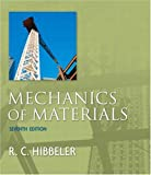 image of Mechanics of Materials