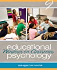 Educational Psychology: Windows on Classrooms (9th Edition)