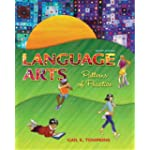 Language Arts: Patterns of Practice (8th Edition)
