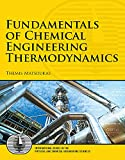 Fundamentals of chemical engineering thermodynamics [electronic resource]