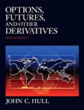 Options, Futures and Other Derivatives, 7th Edition