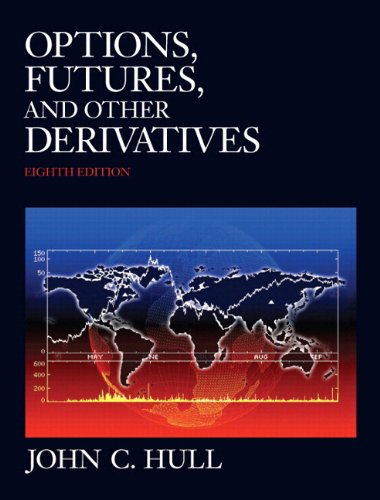 pdf options futures and other derivatives and derivagem cd rh ebookee org john hull options futures and other derivatives solutions manual john c hull options futures and other derivatives solutions manual pdf