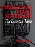Designing Hard Software