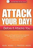 Buy Attack Your Day!: Before It Attacks You from Amazon