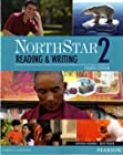 NorthStar Reading and Writing 2 with MyEnglishLab