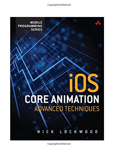 advanced animation and rendering techniques pdf