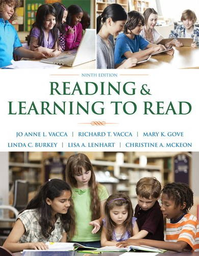 best practices in literacy instruction pdf