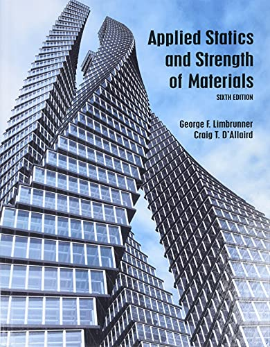 Pdf applied statics and strength of materials 6th edition free pdf applied statics and strength of materials 6th edition free ebooks download ebookee fandeluxe Gallery