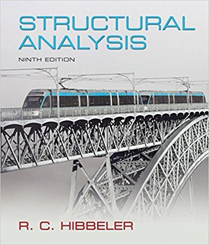 Structural Engineering Magazine : Pdf structural analysis th edition free ebooks