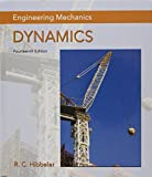 Engineering Mechanics: Dynamics; Modified Mastering Engineering with Pearson eText -- Standalone Access Card -- for Engineering Mechanics: Dynamics (14th Edition)
