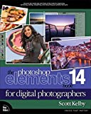 Scott Kelby books for Photographers