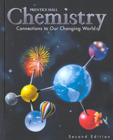 high school chemistry textbook 3 10 from 82 votes high school ...