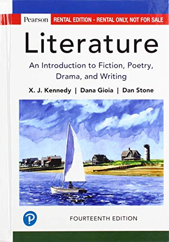 Backpack Literature: An Introduction To Fiction, Poetry, Drama, And Writing, MLA Update Edition (5th Edition) Download Pdf ((NEW)) 0134668464