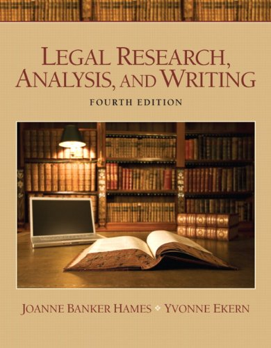 Writing A Law Dissertation Introduction – 516946