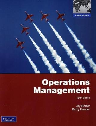 Operations Management By Jay Heizer Pdf.pdf - Free Download