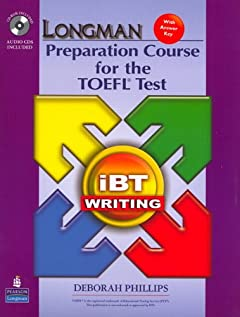 related articles toefl