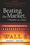 Beating the Market by Gerald and Marvin Appel