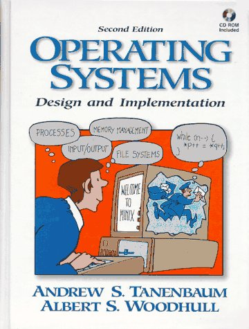 operating systems implementations The 13th usenix symposium on operating systems design and implementation (osdi '18) which will take place october 8–10, 2018, at the omni la costa resort & spa in carlsbad, ca.