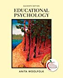 image of Educational Psychology